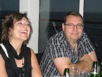 07 Lena och Greger