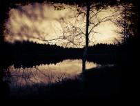 Mobilbilder_2, 2012-04-14 017