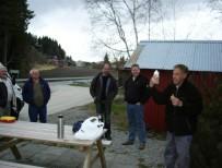 smöla 10 Fika i Norge1