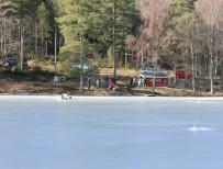 Kroksjön 106