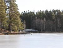 Kroksjön 075