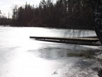 Kroksjön 095