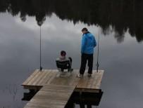 Fiskepremiär 2012-04-14 005