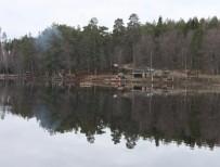 Fiskepremiär 2012-04-14 006