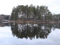 Fiskepremiär 2012-04-14 007