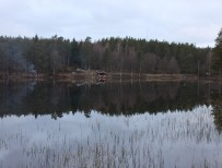 Fiskepremiär 2012-04-14 008