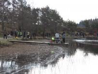 Fiskepremiär 2012-04-14 012