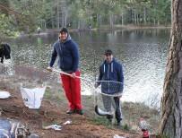 Fiskepremiär 2012-04-14 013