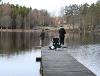 Fiskepremiär 2012-04-14 014
