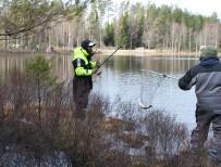 Fiskepremiär 2012-04-14 015