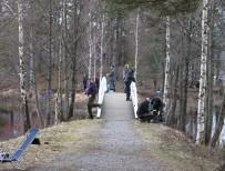 Fiskepremiär 2012-04-14 019