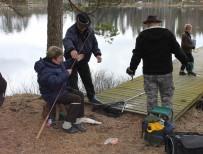 Fiskepremiär 2012-04-14 020