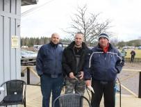 Fiskepremiär 2012-04-14 030