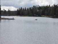 Fiskepremiär 2012-04-14 031