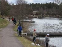Fiskepremiär 2012-04-14 032
