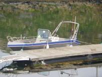 66 Så här ser båtarna ut