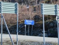8 Strax är vi alla i Norge